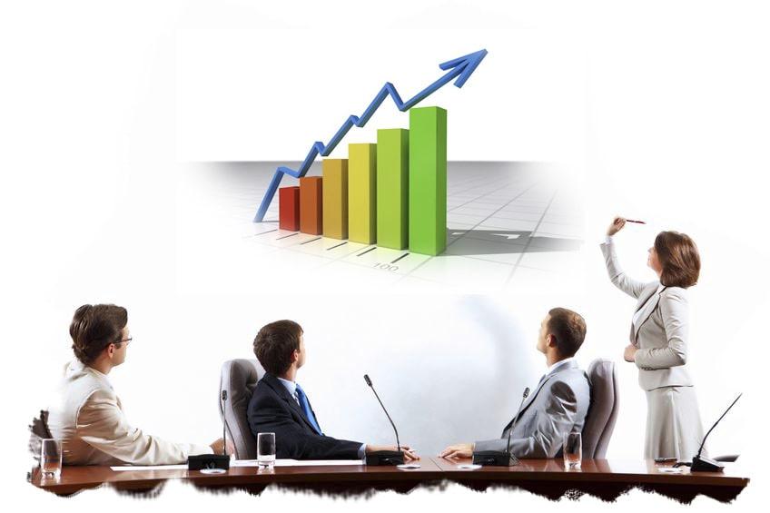 Curso análisis de problemas y toma de decisiones