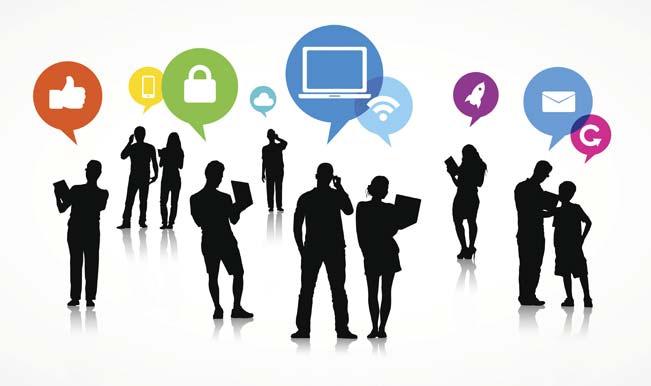 Los nuevos derechos del ciudadano en materia de protección de datos