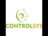 ControlSys