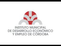 Instituto Municipal de desarrollo económico y empleo de Córdoba