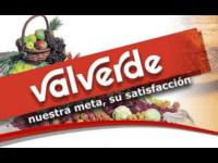 Frutas Valverde