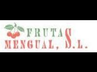 Frutas Mengual