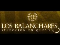 Los Balanchares