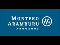 Montero Aramburu