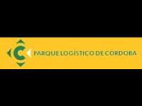 Parque Logístico de Córdoba
