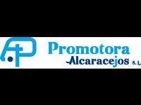 Promotora Alcaracejos