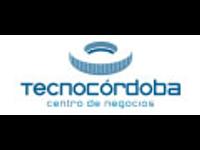 TecnoCórdoba