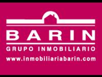 Grupo inmobiliario Barin