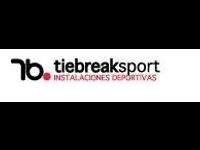 TiebreakSport